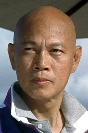Law Kar-Ying
