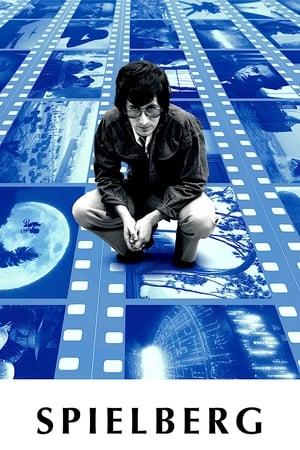 Assistir Spielberg Dublado e Legendado Online