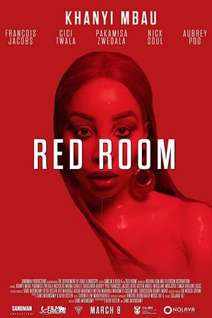 Red Room (2019) Legendado Online