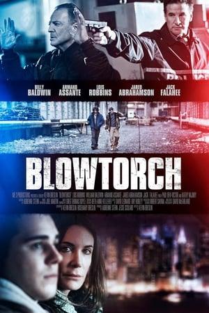 Descargar Blowtorch