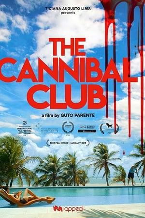 Assistir O Clube dos Canibais online