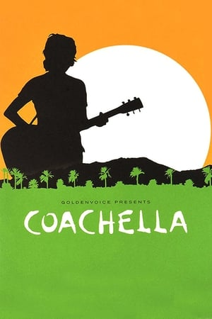Coachella (Video 2006)