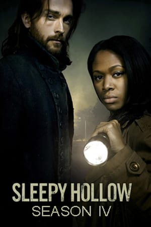 Sleepy Hollow S04E12 – 4×12 Legendado HD Online