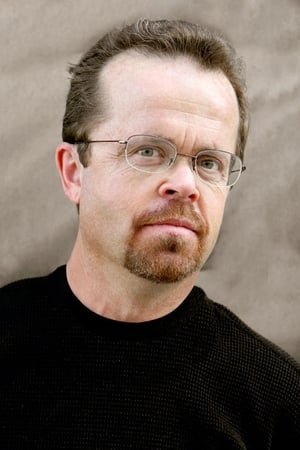 Kevin Thompson