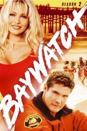 Baywatch season 2 123movies