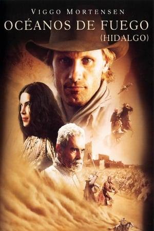 Océanos de fuego (Hidalgo) (2004)