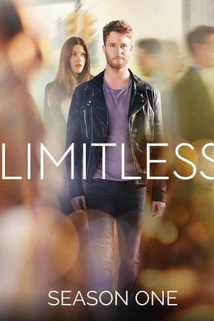 Sin límites Temporada 1