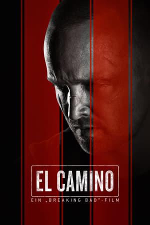 "El Camino: Ein ""Breaking Bad""-Film"