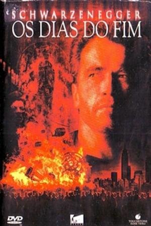O Fim dos Dias (1999) Dublado Online