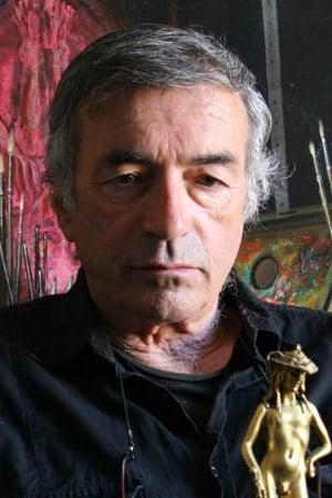 Massimo Antonello Geleng