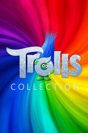 The Trolls Collection