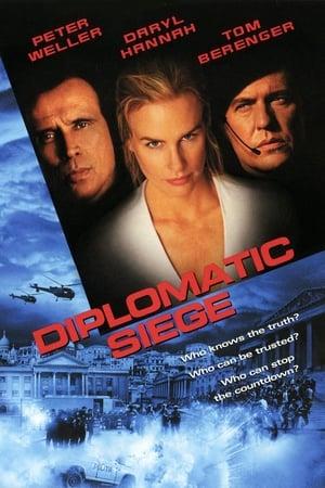 Diplomatic-Siege-(1999)