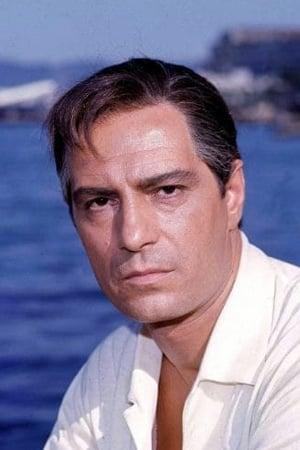Nino Manfredi