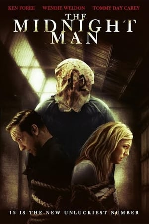 The Midnight Man (2017) online subtitrat