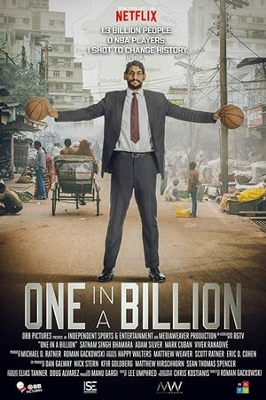 One-in-a-Billion-(2016)