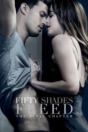 Fifty Shades Freed – Cincizeci de umbre descatusate (2018) online subtitrat