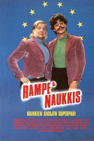 Rampe-&-Naukkis---Kaikkien-aikojen-superpari-(1990)