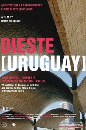 Dieste: Uruguay (2017)