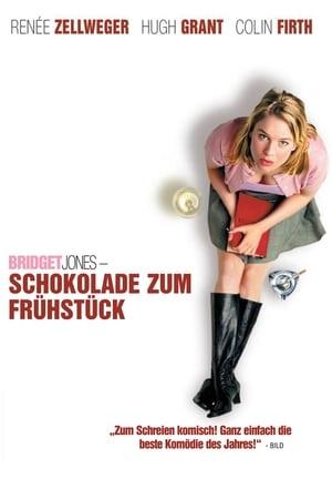 Bridget Jones Schokolade Zum Frühstück Online Schauen