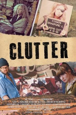 Clutter (2013)
