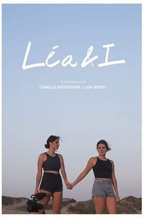 Assistir Léa & I