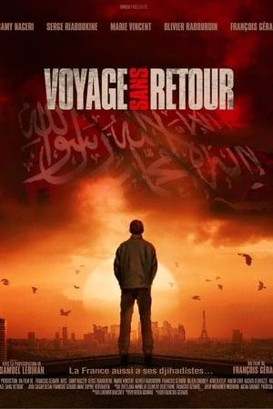 Voyage-sans-retour-(2012)
