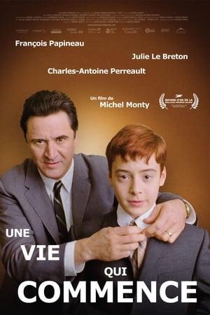 Une-Vie-qui-commence-(2011)