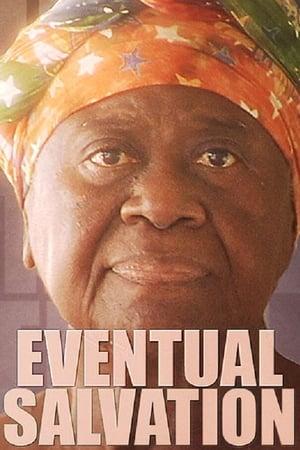 Eventual Salvation poster