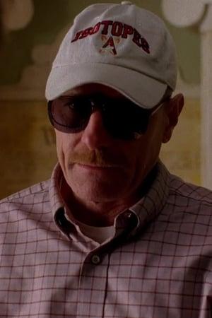 Breaking Bad 2x8 (Debo llamar a Saul) Online