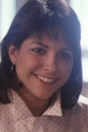 Susan Ursitti