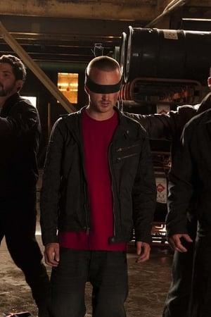 Breaking Bad 4x10 (Salud) Online