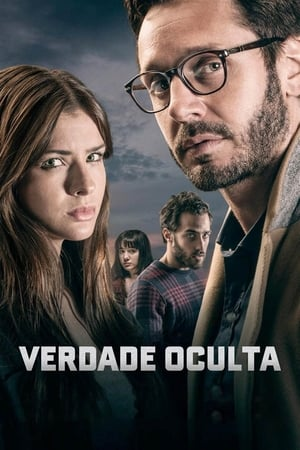 Baixar Verdade Oculta (2019) Torrent Dublado via Torrent