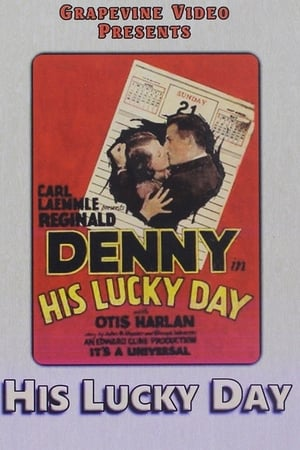 His-Lucky-Day-(1929)