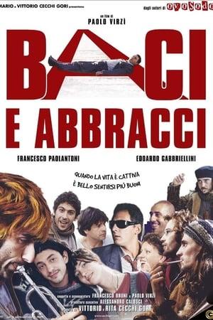 Baci-e-abbracci-(1999)