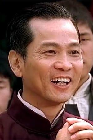 Tony Leung Siu-Hung