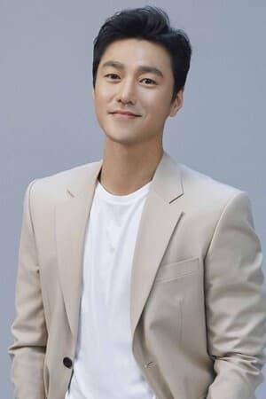 Choi Young-Joon
