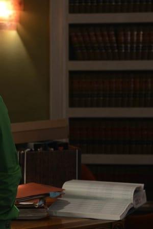 Breaking Bad 5x9 (Dinero sangriento) Online