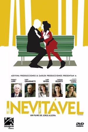 Inevitável (2014) Dublado Online