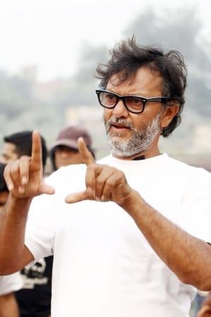 Rakeysh Omprakash Mehra — The Movie Database (TMDb)