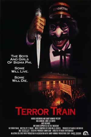Terror Train
