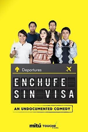 Enchufe sin visa (2016)