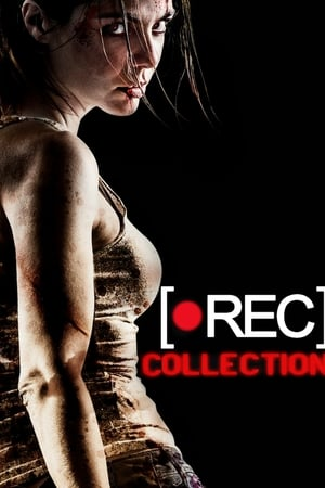 [REC] Collection