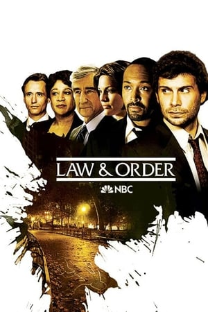 Law-&-Order-(1990)