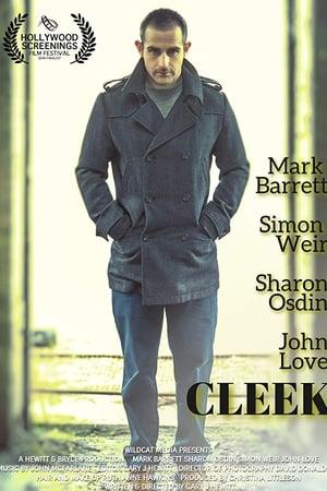 Cleek (2017)