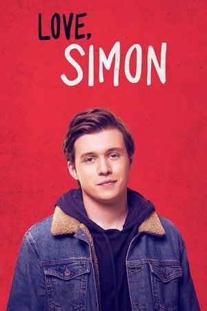 Love, Simon (2018) online subtitrat