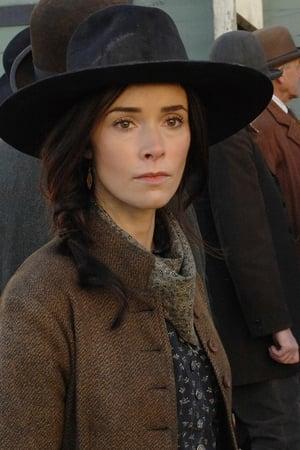 Timeless Season 1 Episode 12 – The Murder of Jesse James (2017) [S1E12]