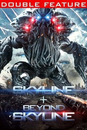 Skyline Filmreihe