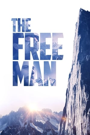 O Homem Livre – Liberdade Após o Medo (2016) Legendado Online