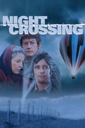Night Crossing (1982)
