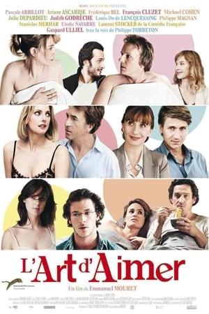 The-Art-of-Love-(2011)